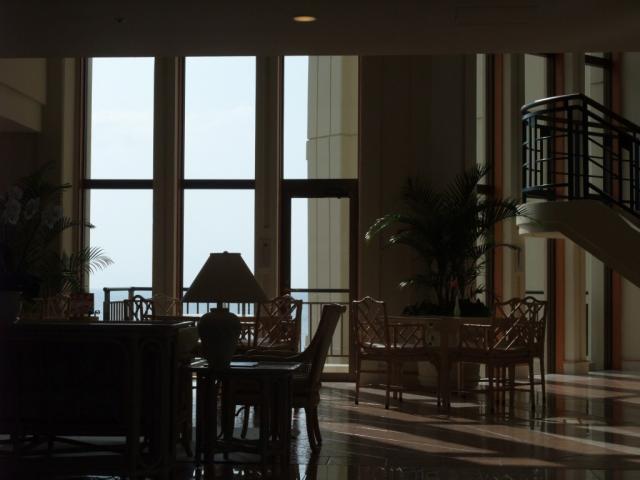 ANAのマイルで行く2泊3日沖縄旅行の写真3