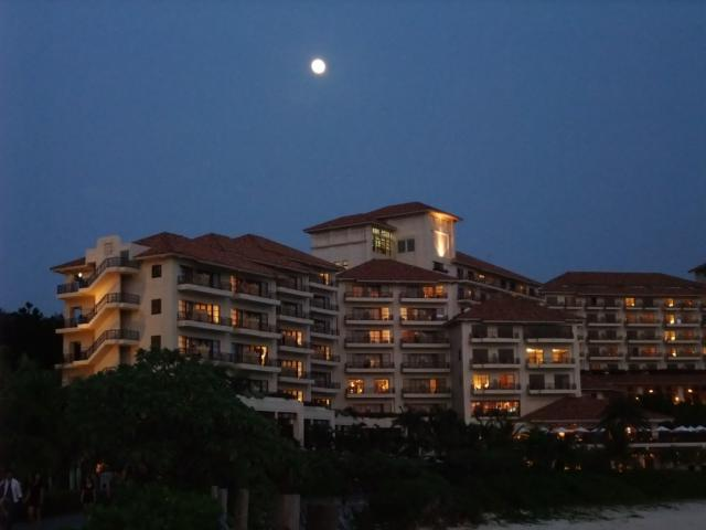 ANAのマイルで行く2泊3日沖縄旅行の写真8