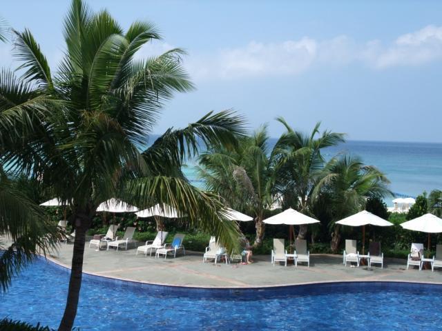 ANAのマイルで行く2泊3日沖縄旅行の写真9