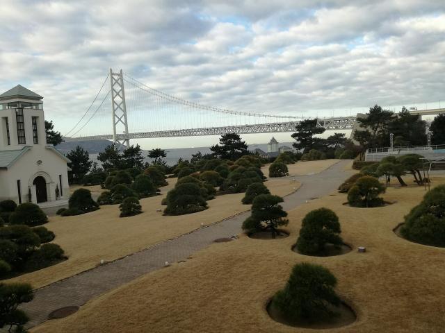 どこかにマイルでの兵庫・北近畿旅行写真5