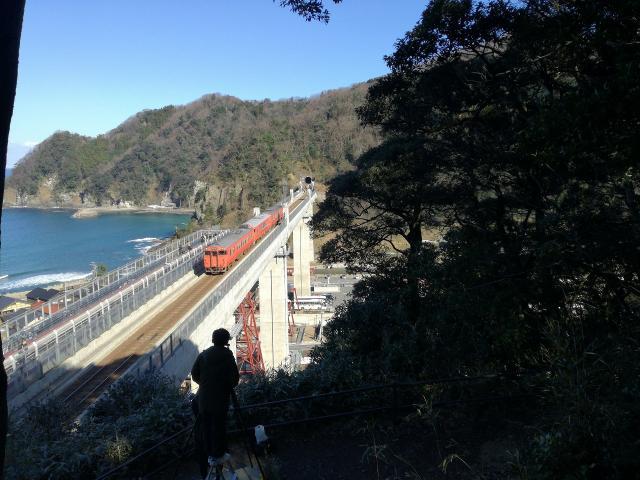 どこかにマイルでの兵庫・北近畿旅行写真8