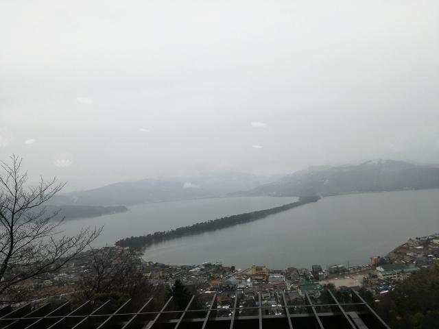 どこかにマイルでの兵庫・北近畿旅行写真9