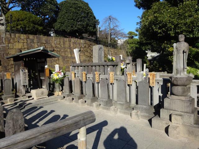 日帰り東京旅行の写真1
