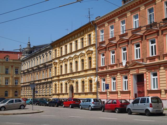マイルで東欧世界遺産の旅写真8