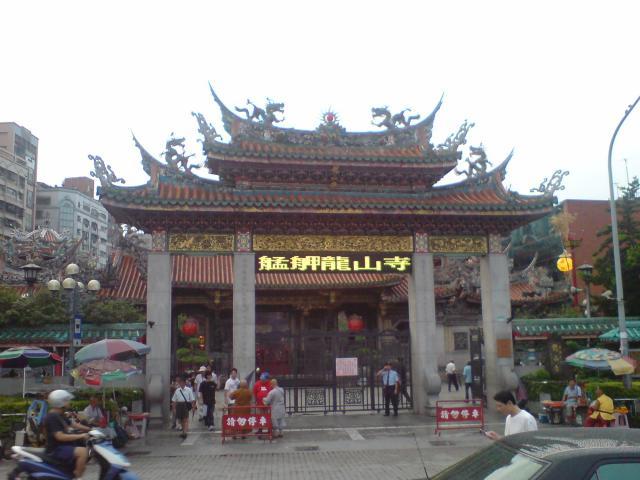 いろんな中国の写真4