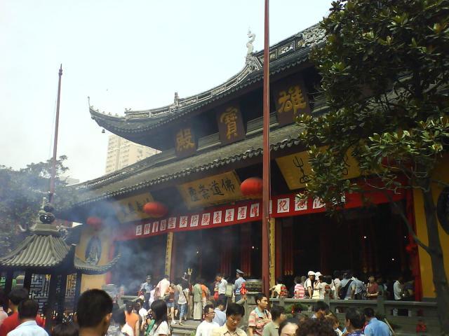 いろんな中国の写真8