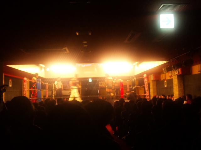 2010年開幕!オリックス3連戦の写真7