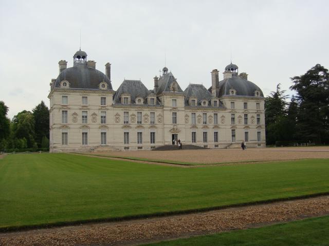 GWビジネスクラスでパリ、ベルギーの写真5