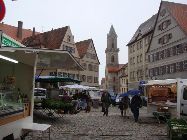 GWビジネスクラスでドイツその他の写真2