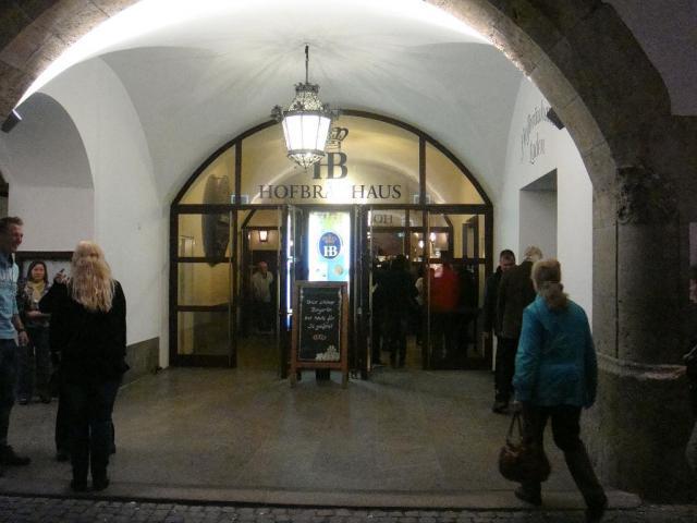 GWビジネスクラスでドイツその他の写真4