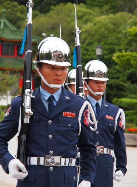 GW突発! 食い倒れ旅行in台北の写真2