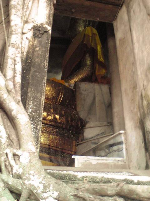 GW3ヶ月前でも組めたバンコクの旅の写真2